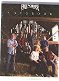 img - for Free to Choose Songbook book / textbook / text book