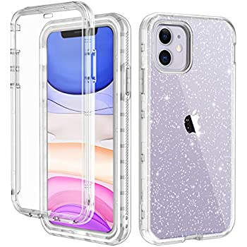 impress me iphone 11 case