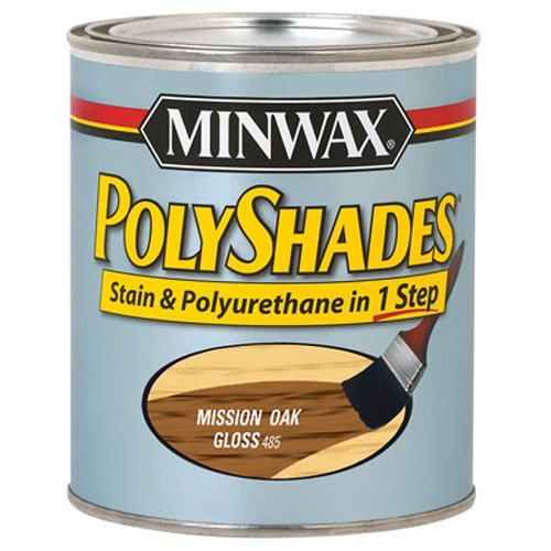 minwax-614850444-polyshades-stain-polyurethane-in-1-step-quart-mission-oak-gloss