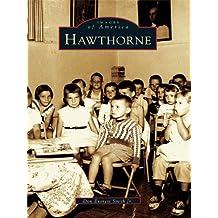 Hawthorne (Images of America)