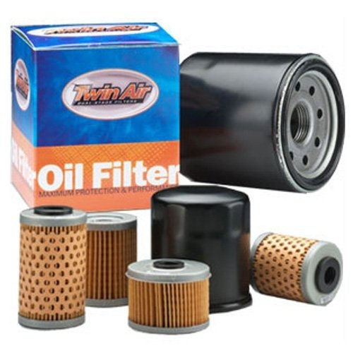 Twin Air 140000 Oil Filter