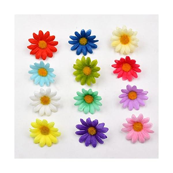 100pcs-Artificial-Flower-Small-Silk-Sunflower-Handmade-Head-Wedding-Decoration-DIY-Wreath-Gift-Box-Scrapbooking-Craft-Fake-Flowe