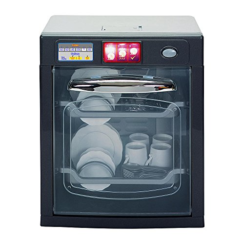 "My First Kenmore 14"" Interactive Dish Washer"