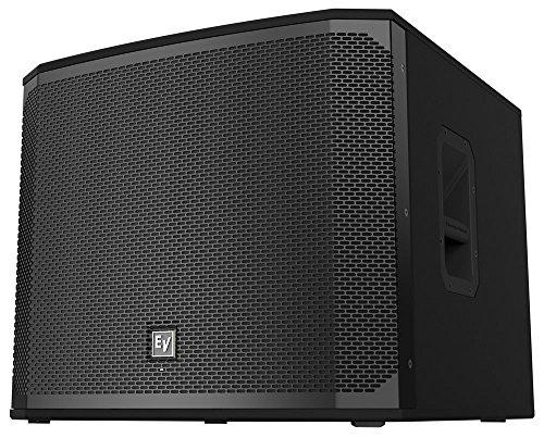 Electro-Voice EKX18SP 18