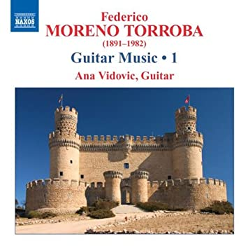 TORROBA GUITAR EBOOK DOWNLOAD