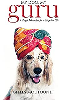 Buy marley and me book online at low prices in india marley and me my dog my guru a dogs principles for a happier life fandeluxe Image collections