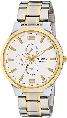 Timex-Empera-Multi