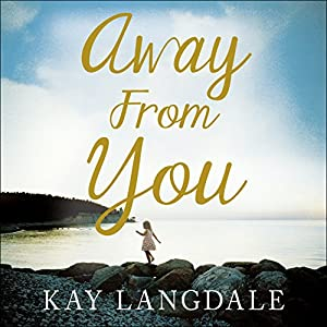 Away from You Audiobook