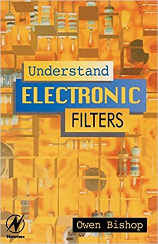 Understand Electronic Filters