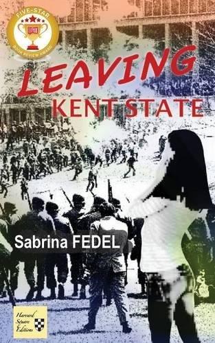 Leaving Kent State