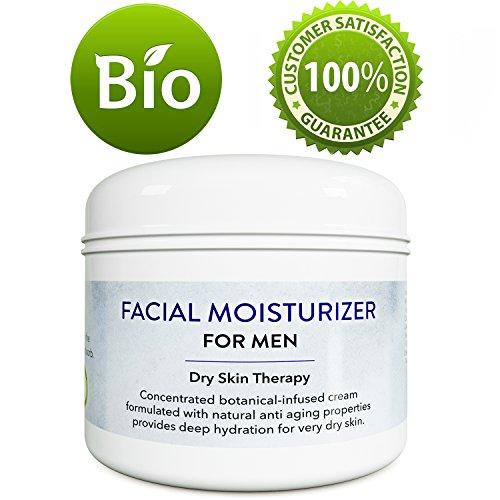 Buy moisturizer for oily aging skin