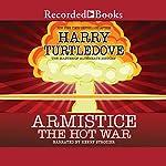 Armistice   Harry Turtledove