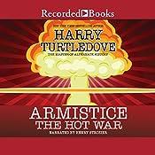 Armistice | Harry Turtledove