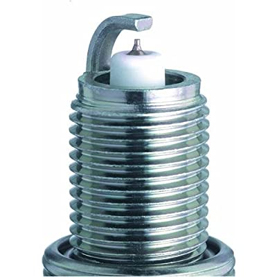 NGK 2763 Spark Plug: Automotive