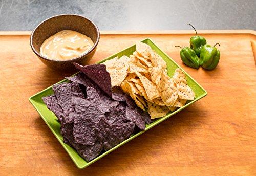 EVO Sustainable Goods 10 oz. Bowl Set, Dark Brown by EVO Sustainable Goods (Image #6)