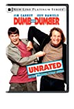 Dumb and Dumber poster thumbnail