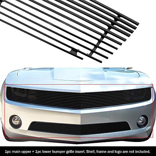 Billet Aluminum Bumper Grill Bolt - 7