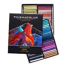 Prismacolor Premier Firm