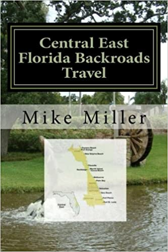 Florida Backroads Travel Day Trips Off The Beaten Path