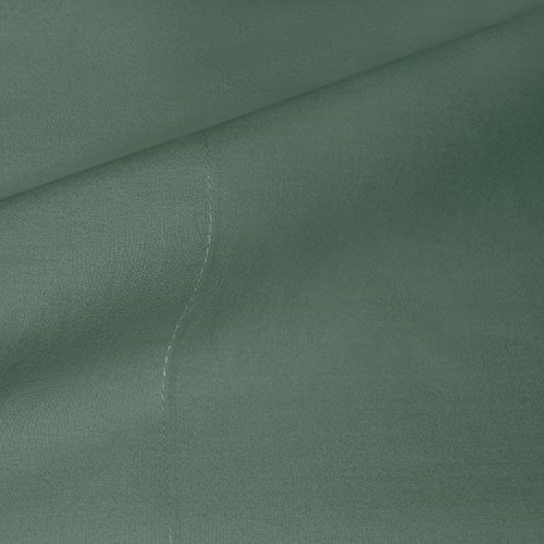 CHATEAU HOME COLLECTION Brushed Percale product image