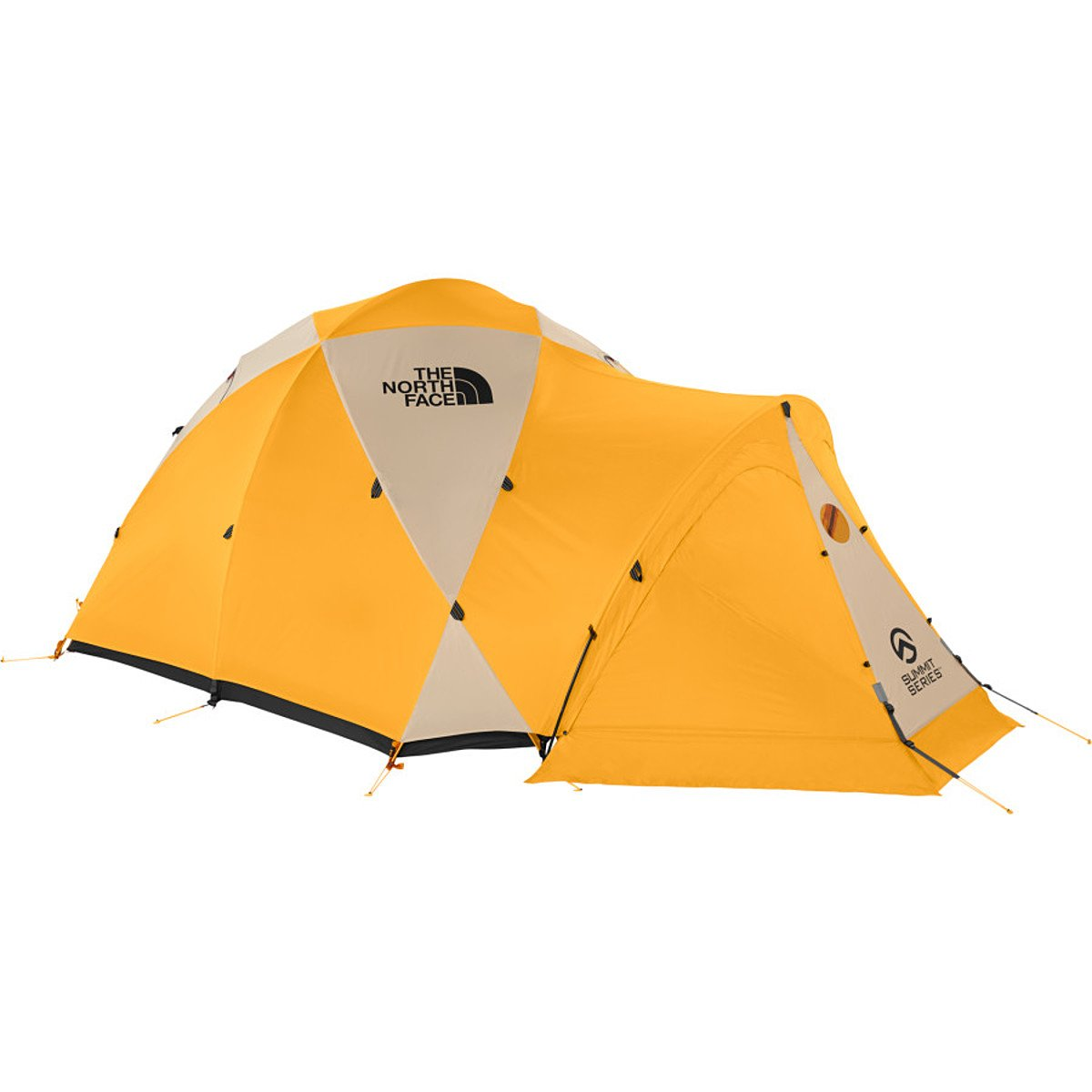 - Bastion 4 - 4 Person - 4 Season Tent Amazon.co.uk Sports u0026 Outdoors  sc 1 st  Amazon UK & Bastion 4 - 4 Person - 4 Season Tent: Amazon.co.uk: Sports u0026 Outdoors