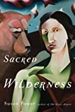 img - for Sacred Wilderness book / textbook / text book