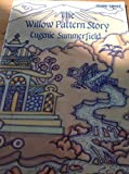 Story Chest: The Willow Pattern Story Stage 10