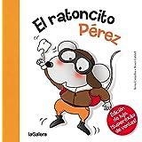 El ratoncito Pérez (Tradiciones)