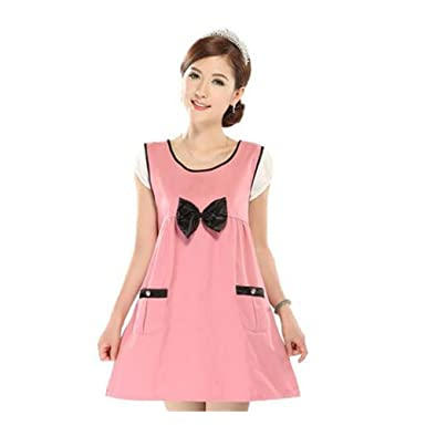 Amazon.com: hnshwh traje de radiación Anti-radiación ropa ...