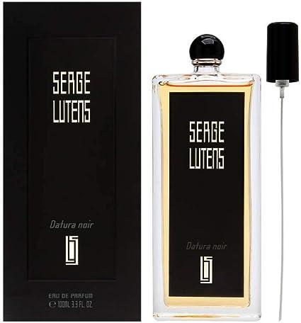 SERGE LUTENS Datura Noir Eau de Parfum Vaporisateur, 100ml