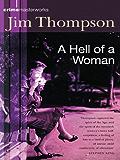 A Hell of a Woman (Vintage Crime/Black Lizard)