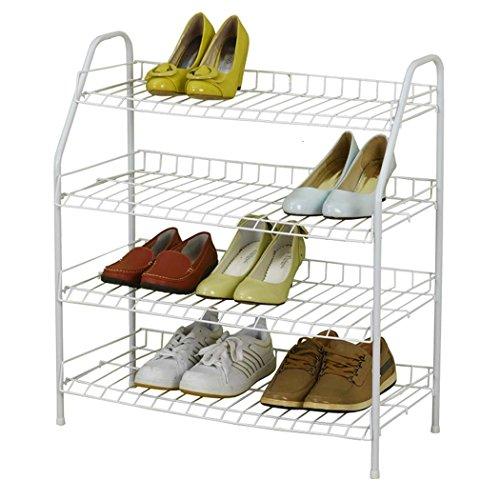 HLC Supreme Shelving Multi purpose Storage product image