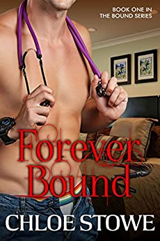 Download for free Forever Bound : Book One in The Bound Series