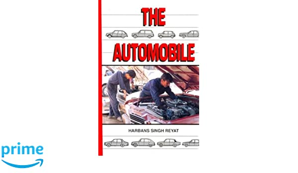 Auto Mechanics Fundamentals How and Why of the Design Construction and Operation of Automotive Units