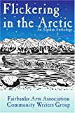 Flickering in the Arctic, F. A. A. CWG, 0595282547