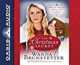 download ebook the christmas secret: will an 1880 christmas eve wedding be cancelled by revelations in an old diary? pdf epub