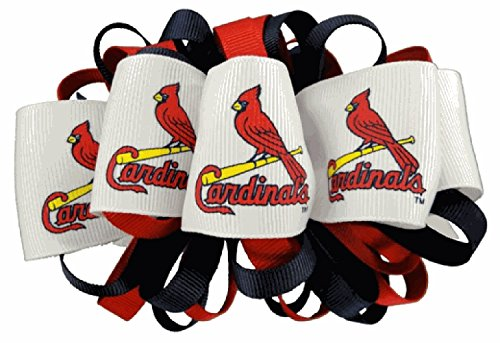 st-louis-cardinals-multi-loop