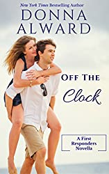 Off The Clock (First Responders)