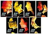 Star Trek: The Next Generation - Complete Series - REPACKAGE (Seasons 1-7) [DVD]