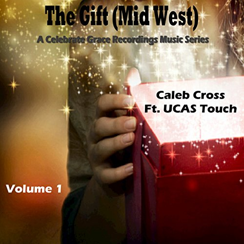 The Gift  Mid West   Vol  1   Ep