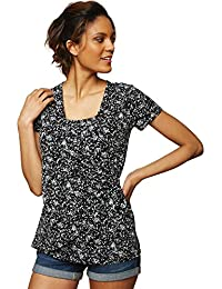 c6eeb34ad Amazon.com  Blouses   Button-Down Shirts  Clothing