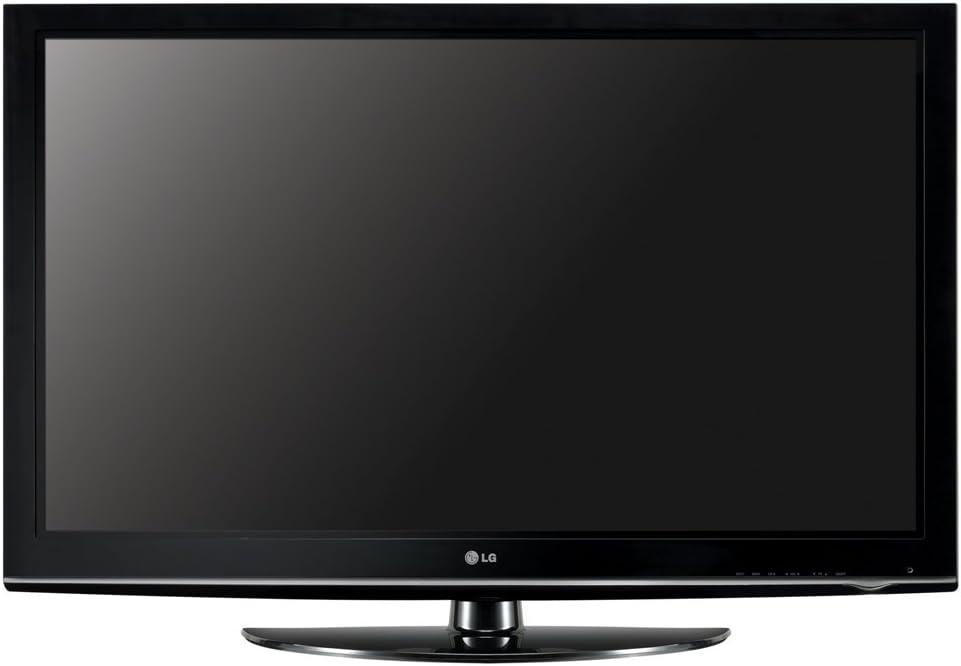 LG 42PQ30- Televisión: Amazon.es: Electrónica