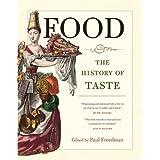 Food: The History of Taste
