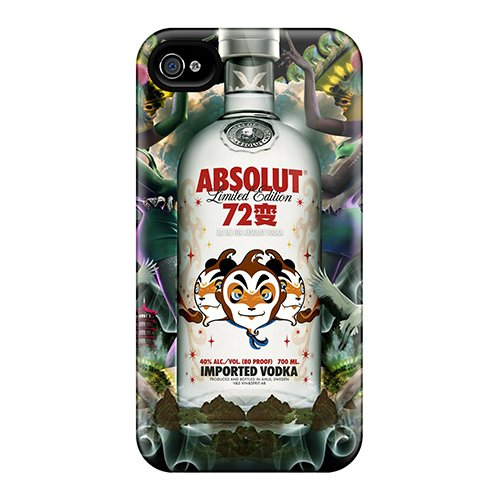 bernardrmop-case-cover-for-iphone-4-4s-retailer-packaging-absolut-vodka-limited-edition-protective-c