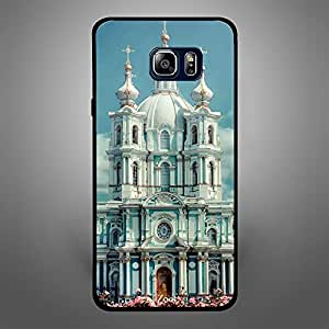 Samsung Galaxy Note 5 Saint Petersburg