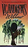 Willow, V. C. Andrews, 0671039903