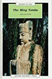 img - for The Ming Tombs (Images of Asia) book / textbook / text book