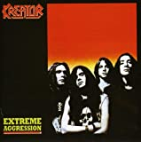 Kreator: Extreme Agression (Audio CD)