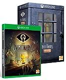 Little Nightmares: Six Edition - Xbox One