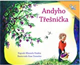 Andyho TreSnicka | Andy's Cherry Tree